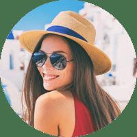 Sugarbabe Deluxe Témoignage de Nicole